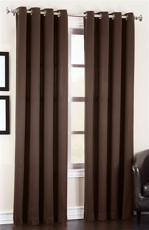 Gold Grommet Curtains Grommet Curtains Gold Lichtenberg View All Curtains