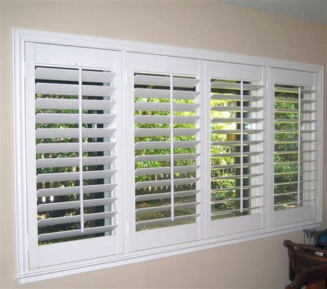 shutters windows interior wood shutters newgrange blinds