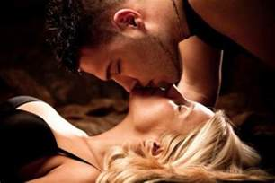 bedroom sex live lips project on pinterest leven rambin matt dallas and