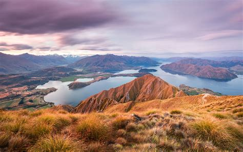 airfare to new zealand drops to 328 travel leisure