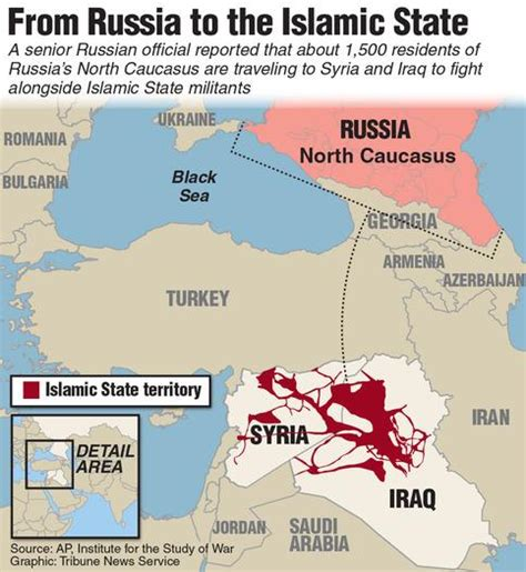 russia and the caucasus map quiz the new player how russia is changing the in syria