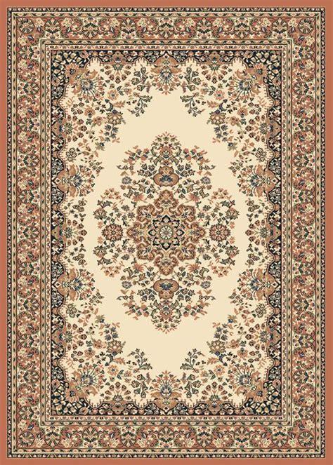 tappeti ignifughi elisir tappeto classico ignifugo ed ecocompatibile