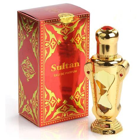Parfum Sultan al haramain sultan 60ml apa de parfum