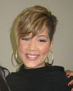 tessanne chin clear 2014 commercial hairstyle tessanne chin