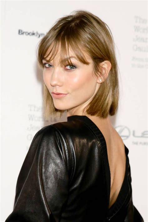 alina ermilova inspiration lob haircut 17 best images about hair where stare on pinterest