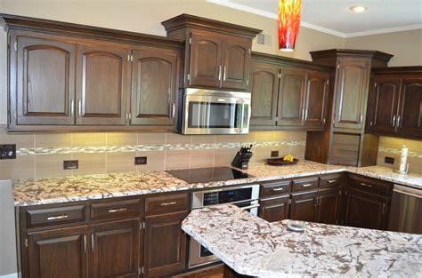 refinishing cheap kitchen cabinets 100 refinishing cheap kitchen cabinets painting