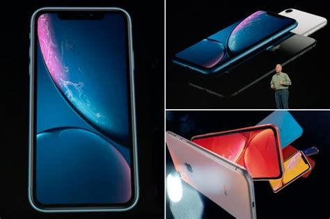 apple s iphone xs and xs max don t 5g support but they are much faster on 4g mirror