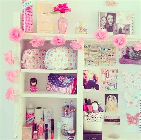 Girly Room Decor by Girly Stuff Room Decoration Etc Feminine Girly Pin Boards Flower And Girly