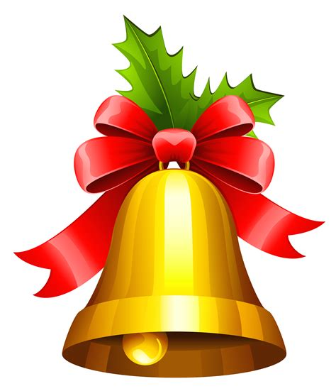 17 christmas bells clip art pictures merry christmas