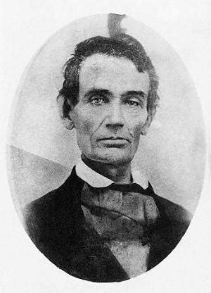 biography of abraham lincoln on youtube president abraham lincoln biography youtube