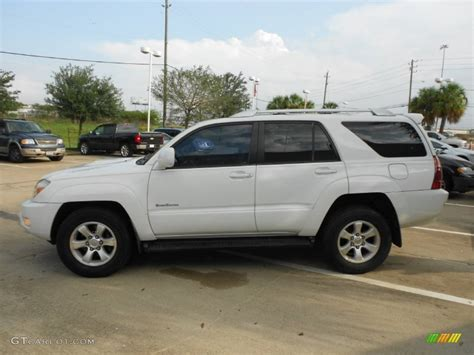 where to buy car manuals 2005 toyota 4runner auto manual toyota 4runner