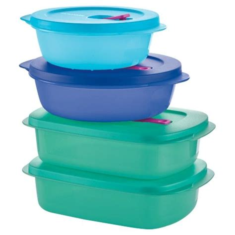 Seal Crystalwave Tupperware 700 best tupperware products on sale images on
