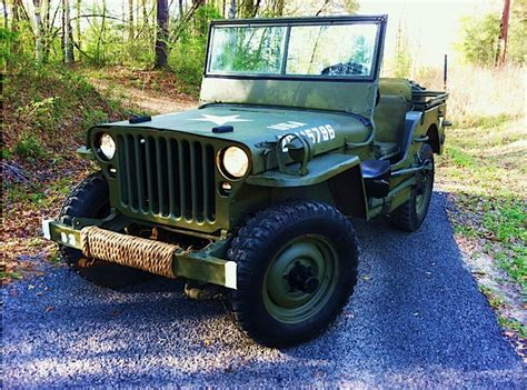 wwii ford jeep 17 best images about jeep on pinterest auction military