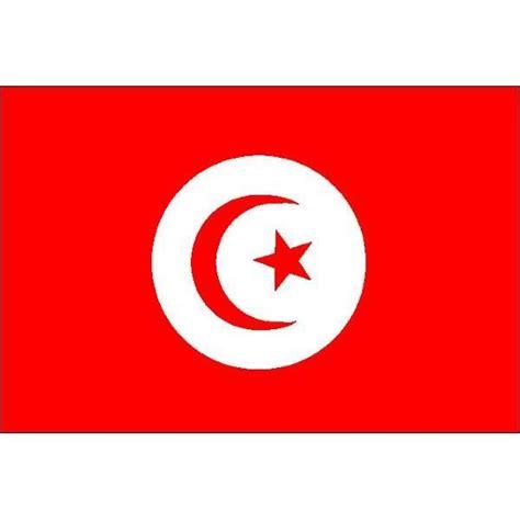 Drapeau Decoratif Pour Maison by Drapeau Tunisie Achat Vente Drapeau D 233 Coratif 100