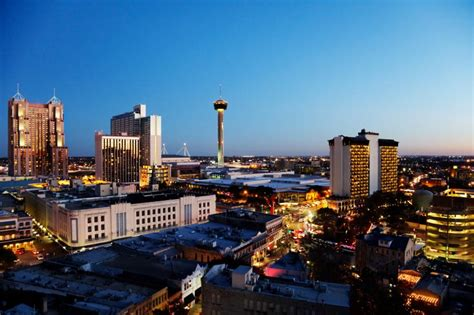 best place to buy a house in texas san antonio texas in photos 25 best places to retire in 2012 forbes