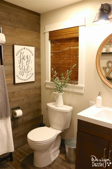 farmhouse style bathroom farmhouse bathroom ikea style design dazzle