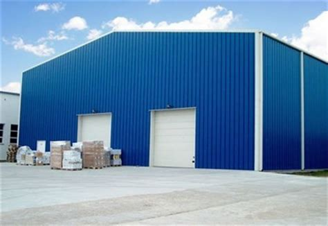 Shed Factory by Industrial Sheds Factory Shed Service Provider From Chennai