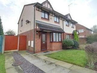 houses to buy in runcorn windmill hill runcorn property find properties for sale in windmill hill runcorn