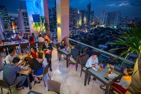 Garden City Greenbelt City Garden Hotel Makati Official Hotel Website