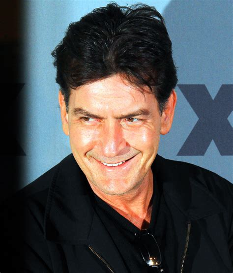 charlie sheen file charlie sheen 2012 jpg wikipedia