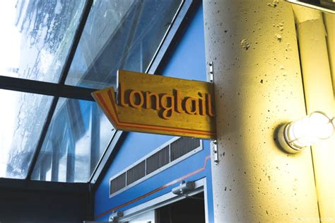 Longtail Kitchen by Longtail Kitchen Freebird Chicken Shack Fall Menu