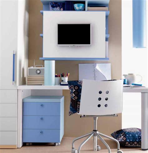 cassettiere bambini cassettiere per scrivania