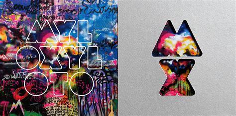Download Mp3 Coldplay Mylo Xyloto | coldplay mylo xyloto download lyrics mediafire mp3