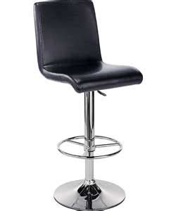 retail tables and chairs 18 best home retail chairs and tables images on