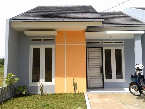 foto rumah minimalis sederhana type 36 tipe rumah minimalis