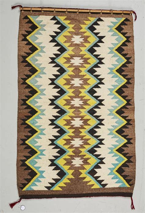 american indian rugs navajo american indian woven rug