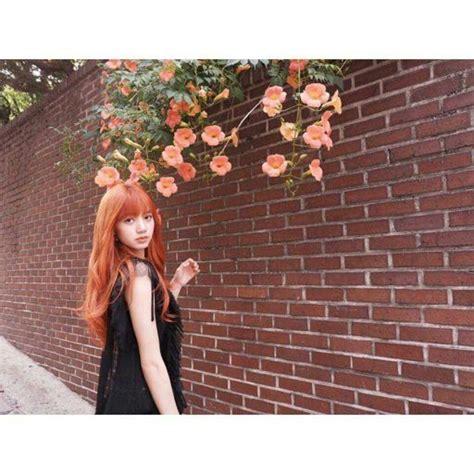 blackpink lisa instagram ch 170711 blackpink jennie lisa instagram update