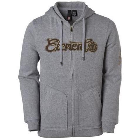 Sweater Terbaru Bentuk Dan Model Baju Sweater Terbaru Model Terbaru 2013