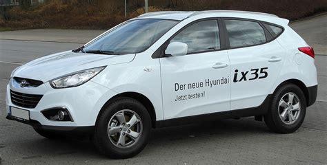 ix hyundai hyundai ix35 wikipedie