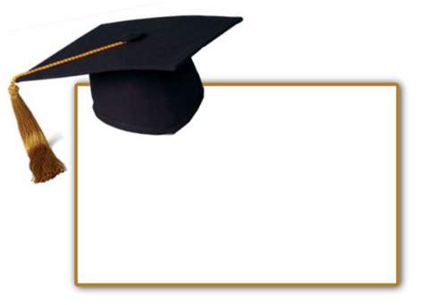 graduacion marcos y bordes de graduacion marcos para fotos con motivos de graduacion imagui