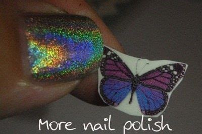 temporary tattoo paper nail art temporary tattoo paper for nail art 183 how to paint an
