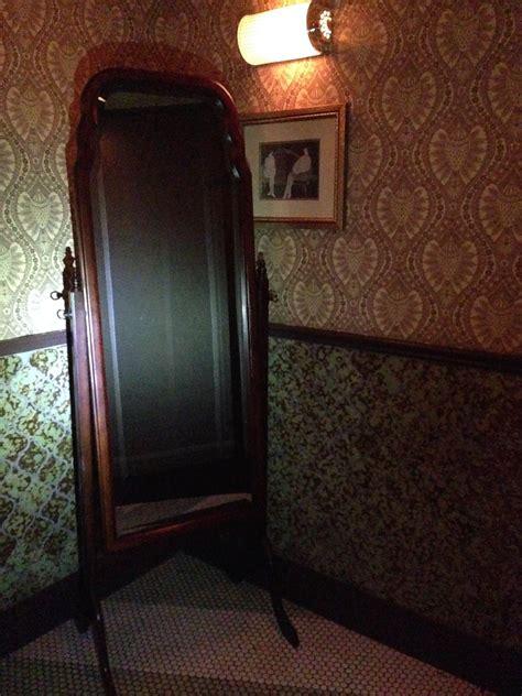 flat iron room the flatiron room jazz toilet jazz toilet