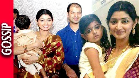 actress divya unni latest photos divya unni got divorced kollywood latest news gossips