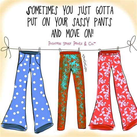Sassy Pants Meme - sassy pants face pictures to pin on pinterest pinsdaddy