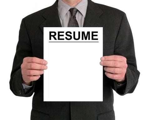 How To Clear Your Illinois Criminal Record 2012 이력서의 판도를 바꾸다 현재 진행형 이력서 Ing Resume 트렌드인사이트