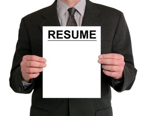 Can You Be A Pi With A Criminal Record 이력서의 판도를 바꾸다 현재 진행형 이력서 Ing Resume 트렌드인사이트