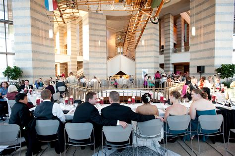 Wedding Venues St Paul Mn by Wedding Ceremony Locations St Paul Mn