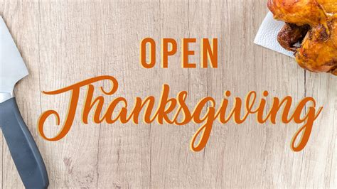 waffle house texarkana tx texarkana restaurants open on thanksgiving 2017 texarkana today