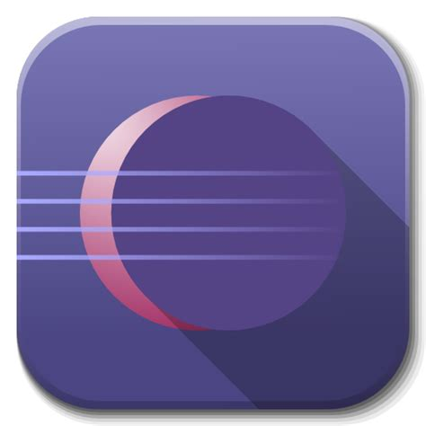eclipse png apps eclipse icon flatwoken iconset alecive