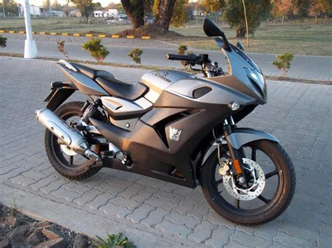 Bike Modification Kits In Delhi by Pulsar Snapshots Best Engine Cover 4 Pulsar 220