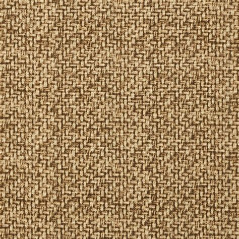 rattan upholstery fabric gold wicker patterned outdoor indoor marine fabric by the