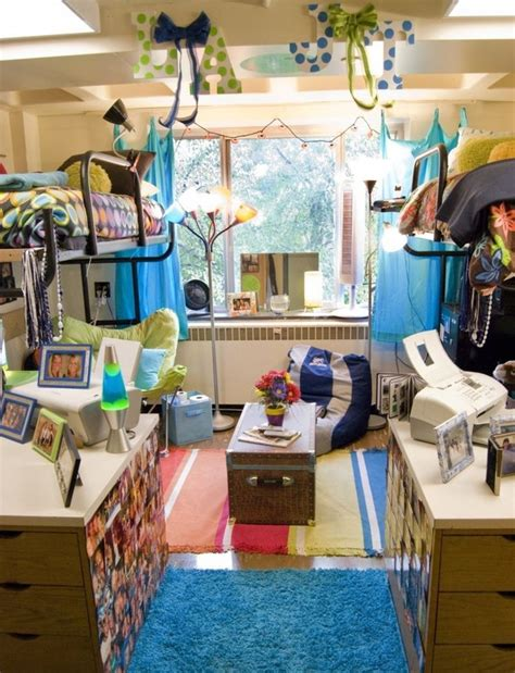 dorm room decor tips and tricks garden state home loans amazing dorm room dorm life pinterest