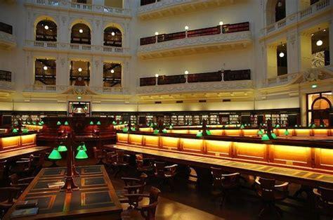 gouverneur reading room les plus belles biblioth 232 ques du monde 224 d 233 couvrir l actualit 233 edilivre
