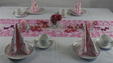 Günstige Tischdeko Für Hochzeit by Tischdeko Rosa Free Ausmalbilder