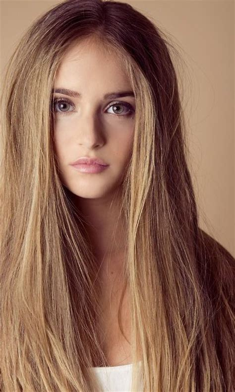 hairstyles dark blonde dark blonde hair color ideas and hairstyles best hair