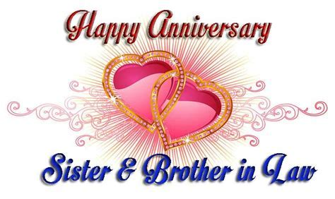 Happy Marriage Anniversary Wishes, Quotes, Text Messages